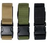 "Maxpedition 1.5"" Leg Strap 9409"