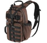 Maxpedition Sitka S-type Gearslinger Backpack