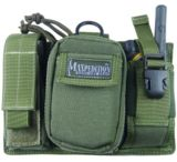 Maxpedition Triad Admin Pouch 0324