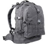 Maxpedition Vulture-II Backpack w/ 34 Liter Capacity