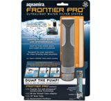 McNett Corporation Frontier Pro Filter