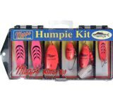 Mepps Humpie Kit