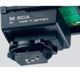 Metz Sca 3202 Olympus Module MZ 53202