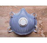 Moldex/Metric 2300 N95 Particulate Respirators, Moldex 2300N95 Medium/Large Respirators