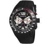 Morphic M7 Series Men's Wrist Watch