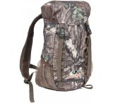 Mossy Oak Bur String Pack Carrying Bag