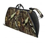 Mossy Oak Compound Bow Case,Break Up Infinity