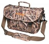 Mossy Oak Guide Carrying Bag Shadow Grass Blades