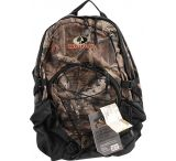 Mossy Oak Silverleaf 1 Day pack
