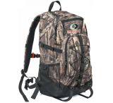 Mossy Oak Silverleaf 2 Day pack