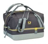 f07227e7e Mountainsmith Large Travel Trunk Duffel Bag | 4.8 Star Rating w ...