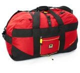 Mountainsmith Large Travel Trunk Duffel Bag