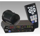 MPH Industries Ranger Ez Vss Interface Cable