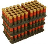 MTM Shotshell Trays 50 Round
