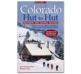 Globe Pequot Press: Mountain Biking Moab Pocket Guide