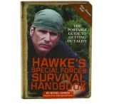Mykel Hawke SF Survival Handbook