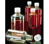 Nalge Nunc Laboratory Bottles, Polycarbonate, Narrow Mouth, NALGENE 2205-0032