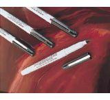 Nalge Nunc Marking Pens, NALGENE 6310-0010 Fine Line
