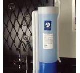 Nalge Nunc Pipet Washer-Rinsers, NALGENE 5245-0050
