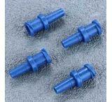 Nalge Nunc Syringe Filters, Cellulose Acetate, NALGENE 171-0020