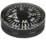 NDuR Button Compass