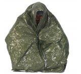 NDuR Combat Casualty Blanket