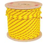 New England Ropes New England Water Rescue Rope