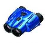 Nikon Aculon T11 8-24x25mm Compact Zoom Binocular