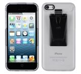 Nite Ize Connect Case for iPhone 5C