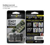 Nite Ize Knot Bone Shoe Lace Lock