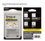 Nite Ize Steelie Car Mount Adhesive Kit