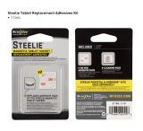 Nite Ize Steelie Magnetic Tablet Socket Adhesive