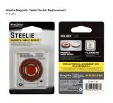 Nite Ize Steelie Magnetic Pedestal Kit