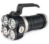Niteye EYE40 3000 Lumen LED Searchlight