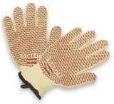 North Safety Products/Haus Gloves KEVLAR® MED. 10XL PK12 52/6607M