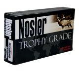 Nosler Trophy Grade .243 Winchester 90 Grain AccuBond 48263