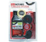 Notubes Stan's Tubeless Kits