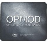 OPMOD™ MDP 1.0 Mini Dry Pad w/ OPMOD Logo MP775925OPMOD