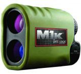 Opti-Logic M1k 1000m Waterproof Laser Rangefinder w/ VAC