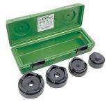 Greenlee 02815 Hydraulic Punch 332-7304