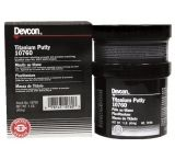 Devcon 1 Titanium Putty 230-10760