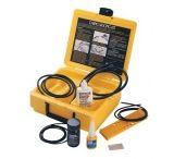 Loctite 112 Oring Splicing Kit 442-00112