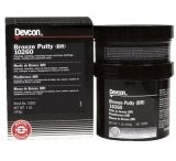 Devcon 1lb Bronze Putty Br 230-10260