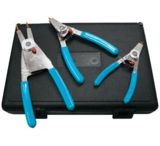 Channellock 3pc Snap Ring Plier Set926 9 140-RT-3