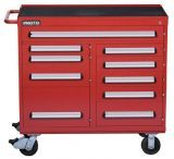 Proto 460 Series Workstation 10 Draw 5011150785