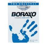 Dial 5 Lb Box Boraxo Powderedhand 234-02203