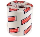 Boardwalk 500 2ply 4.5x3.75 Toilettissue 088-6150