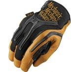 Mechanix Wear Cg Heavy Duty Glove Black Medi 5011144182