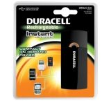 Duracell Instant Charger 243-PPS2US0001