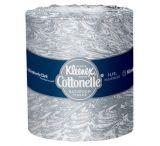 Kimberly Clark Kleenex 4.5x40ft Standard Whit 412-17713
